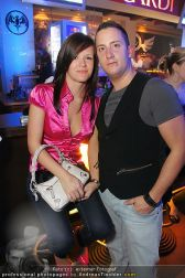 1-Jahresfeier - Partyhouse - Fr 01.10.2010 - 139
