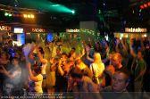 1-Jahresfeier - Partyhouse - Fr 01.10.2010 - 146