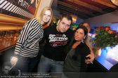 1-Jahresfeier - Partyhouse - Fr 01.10.2010 - 15
