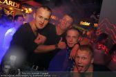 1-Jahresfeier - Partyhouse - Fr 01.10.2010 - 151