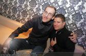 1-Jahresfeier - Partyhouse - Fr 01.10.2010 - 166