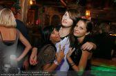 1-Jahresfeier - Partyhouse - Fr 01.10.2010 - 171