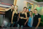1-Jahresfeier - Partyhouse - Fr 01.10.2010 - 173