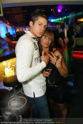1-Jahresfeier - Partyhouse - Fr 01.10.2010 - 178