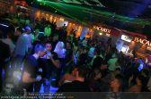 1-Jahresfeier - Partyhouse - Fr 01.10.2010 - 183