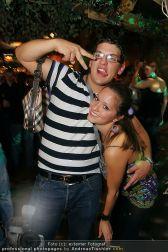 1-Jahresfeier - Partyhouse - Fr 01.10.2010 - 192