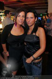 1-Jahresfeier - Partyhouse - Fr 01.10.2010 - 25