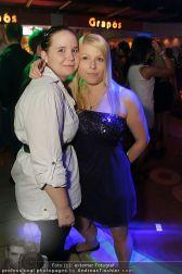 1-Jahresfeier - Partyhouse - Fr 01.10.2010 - 32
