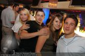 1-Jahresfeier - Partyhouse - Fr 01.10.2010 - 39