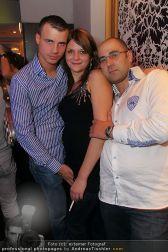 1-Jahresfeier - Partyhouse - Fr 01.10.2010 - 46