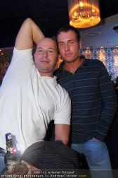 1-Jahresfeier - Partyhouse - Fr 01.10.2010 - 47