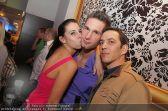 1-Jahresfeier - Partyhouse - Fr 01.10.2010 - 5