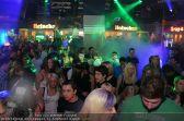 1-Jahresfeier - Partyhouse - Fr 01.10.2010 - 67