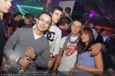 1-Jahresfeier - Partyhouse - Fr 01.10.2010 - 71