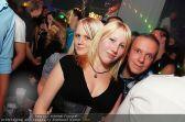 1-Jahresfeier - Partyhouse - Fr 01.10.2010 - 75