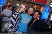 1-Jahresfeier - Partyhouse - Fr 01.10.2010 - 8