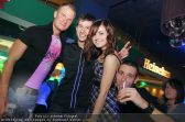 1-Jahresfeier - Partyhouse - Fr 01.10.2010 - 86
