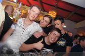 1-Jahresfeier - Partyhouse - Fr 01.10.2010 - 90