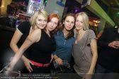 1-Jahresfeier - Partyhouse - Fr 01.10.2010 - 93