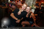 Partynacht - Partyhouse - Sa 02.10.2010 - 104