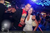 Partynacht - Partyhouse - Sa 02.10.2010 - 105