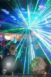 Partynacht - Partyhouse - Sa 02.10.2010 - 108