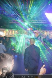 Partynacht - Partyhouse - Sa 02.10.2010 - 110