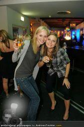 Partynacht - Partyhouse - Sa 02.10.2010 - 112