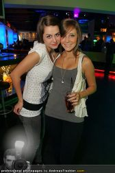 Partynacht - Partyhouse - Sa 02.10.2010 - 12