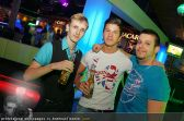 Partynacht - Partyhouse - Sa 02.10.2010 - 2