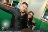 Partynacht - Partyhouse - Sa 02.10.2010 - 20