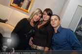 Partynacht - Partyhouse - Sa 02.10.2010 - 21