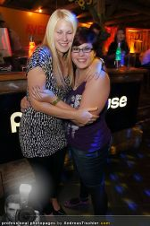 Partynacht - Partyhouse - Sa 02.10.2010 - 25