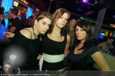 Partynacht - Partyhouse - Sa 02.10.2010 - 26