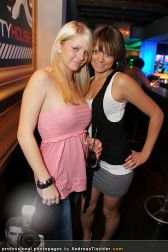 Partynacht - Partyhouse - Sa 02.10.2010 - 28