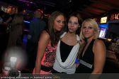 Partynacht - Partyhouse - Sa 02.10.2010 - 4