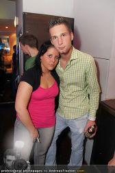 Partynacht - Partyhouse - Sa 02.10.2010 - 41