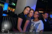 Partynacht - Partyhouse - Sa 02.10.2010 - 49