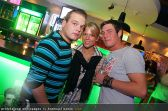 Partynacht - Partyhouse - Sa 02.10.2010 - 5