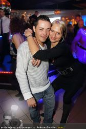 Partynacht - Partyhouse - Sa 02.10.2010 - 54
