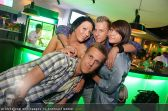 Partynacht - Partyhouse - Sa 02.10.2010 - 58