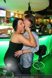 Partynacht - Partyhouse - Sa 02.10.2010 - 59