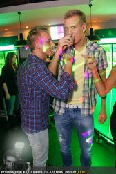 Partynacht - Partyhouse - Sa 02.10.2010 - 60