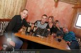 Partynacht - Partyhouse - Sa 02.10.2010 - 72
