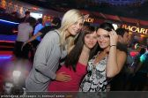 Partynacht - Partyhouse - Sa 02.10.2010 - 75