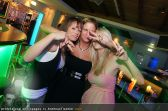 Partynacht - Partyhouse - Sa 02.10.2010 - 78
