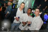 Partynacht - Partyhouse - Sa 02.10.2010 - 88