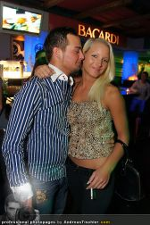Partynacht - Partyhouse - Sa 02.10.2010 - 90