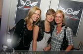 Partynacht - Partyhouse - Sa 02.10.2010 - 92