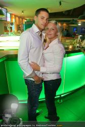 Partynacht - Partyhouse - Sa 02.10.2010 - 95